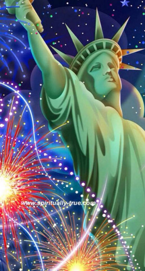 Fourth Of July Quotes Independence Day Quotes 4th of July Quotes