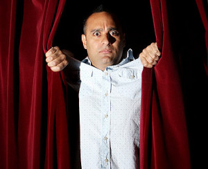 russell peters quotes. russell peters quotes.