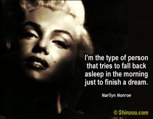 marilyn-monroe-quotes-sayings-058