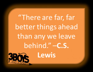 Famous Inspirational Quotes For College Students ~ 18 Inspirational ...