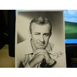 eBay Image 1 LEE J COBB quot Actor quot Signed Photo