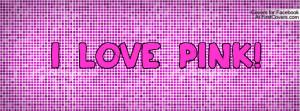 love_pink-10603.jpg?i