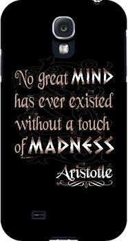 ... quotes, book quotations, motto, nerd quotes, greek mythology quotes