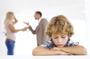 CHILDREN-OF-DIVORCE-facebook.jpg