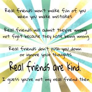 mad #fake #friend #hate #mean #ignorant #heartbroken #leaving #alone