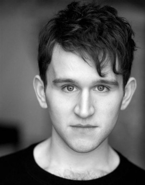 22 may 2015 names harry melling harry melling