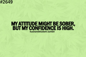 sports quotes confidence