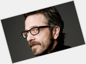 Marc Maron will celebrate his 52 yo birthday in 2 months and 4 days!