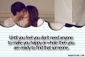 ... inspirational quotes about love god inspirational quotes about love