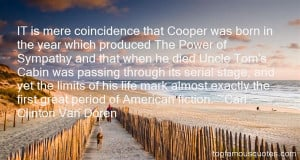 Quotes About Coincidence In Life Pictures
