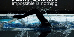 home swimming quotes swimming quotes hd wallpaper 18
