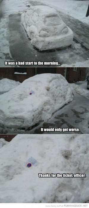 Just Bad Day Funny Pictures Quotes Jokes