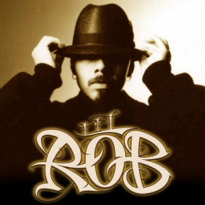 Lil Rob Music Quotes