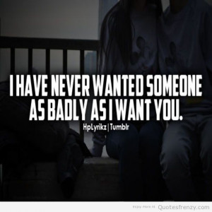 ... Couples coupleQuotess kissing boy girl dope fresh swag Quotes