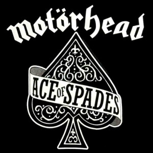 motorhead-ace-of-spades-tour-i.jpg