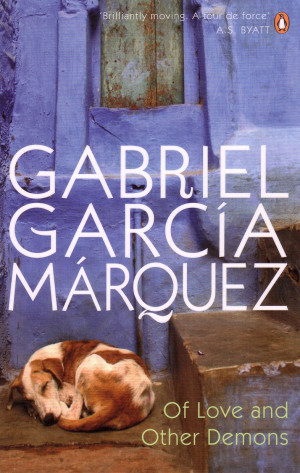 Gabriel García Márquez was born on 6 March 1927 and passed away on ...