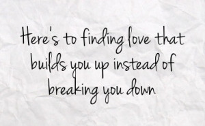 Sarcastic Break up Quotes http://fstatuses.com/relationships-facebook ...