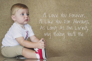 Displaying 16> Images For - Happy 1st Birthday Boy Quotes...