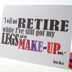 ... .comImages Farewell Quote For Coworker Funny Quotes About Retirement