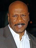 Brief about Ving Rhames: By info that we know Ving Rhames was born at ...
