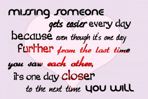 Simple Valentines Day Quote Image Request-missing-color-2.jpg