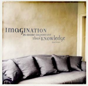 interior design quotes 10 beautiful interior design quotes photo all ...