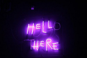 ... , Catwoman Apartment, Lighting Quotes, Neon Lighting, Catwoman Neon