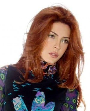 elena satine source http quoteko com elenasatinencis html