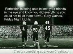 ... Night Football Quotes, Football Life, Football 2014, Boys Sports