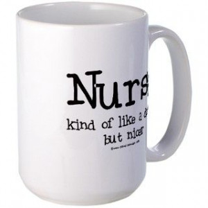 161762057_funny-nurse-sayings-gifts-funny-nurse-sayings-drinkware-.jpg