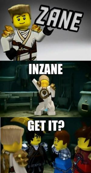 Lego Ninjago Funny Quotes. QuotesGram You Go Girl Meme Funny