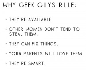 download this Gilmore Girls Funny Nerdy Geeky Smart And Quotes picture