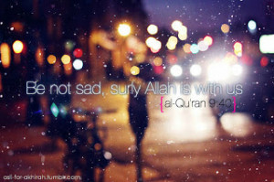 quotes we have collected a collection of some nice islamic quotes ...