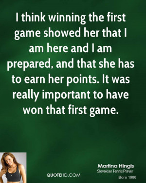 Think Games English The Free Dictionary Language Forums Picture