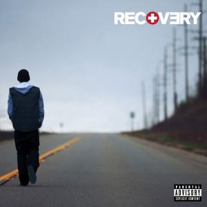 EMINEM - RECOVERY FULL ALBUM FREE DOWNLOAD MEDIAFIRE