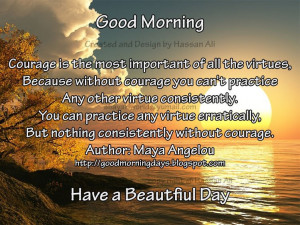 have a wonderful monday with inspiring and motivating quotes for the ...