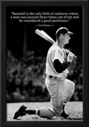 famous baseball quotes famous baseball quotes baseball quote and ...