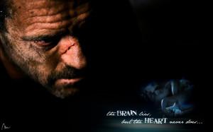 House M.D. Heart doesn't lie