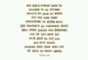 motivational quotes subjective communication i am i afraid of being ...