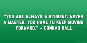 conrad-hall-quote.jpg