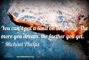 Phelps Quote 01