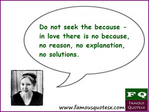 Anais Nin Quotes Credited