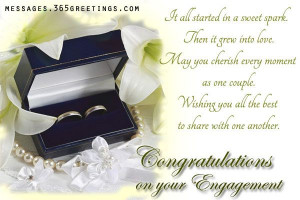 engagement quotes - Google Search