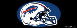 Buffalo Bills Football Nfl 13 Facebook Cover