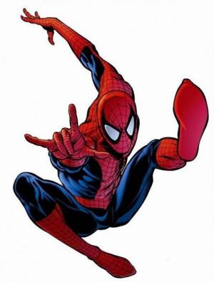 Spider-man-quotes.jpg