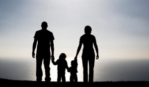 honor your father and mother as the lord your god commanded you so ...