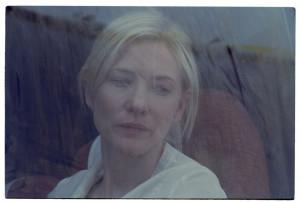 Cate-Blanchett-in-Alejandro-Gonzalez-Inarritu-movie-Babel-2-960x648 ...