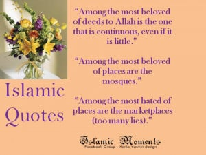 Islamic Quote Islamic Quotes In Urdu About Love In English About Life ...
