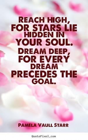 best-motivational-quotes_16790-2.png
