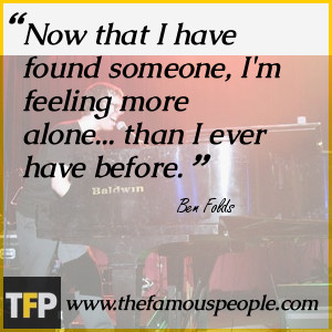 Ben Folds Biography - Childhood, Life Achievements & Timeline